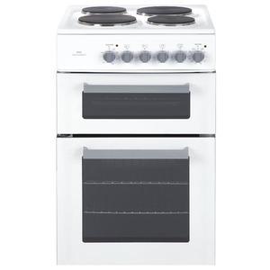 Photo of New World EDF50W  Oven