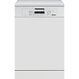 Miele G5400SC Reviews