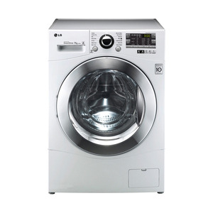 Photo of LG F14A8FD Washing Machine