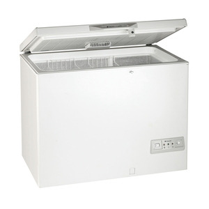 Photo of Hotpoint RCNAA250P Freezer