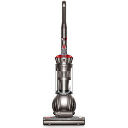Dyson DC41i Upright Reviews