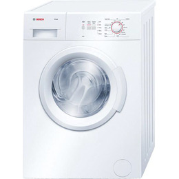 Bosch WAB28061 Reviews
