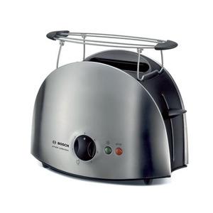 Photo of Bosch TAT6901GB Toaster