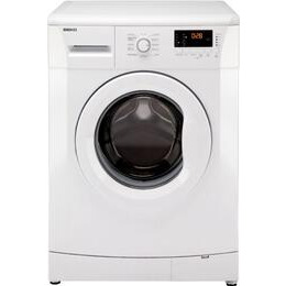 Beko WMB81431L Reviews