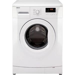 Photo of Beko WMB81431L Washing Machine