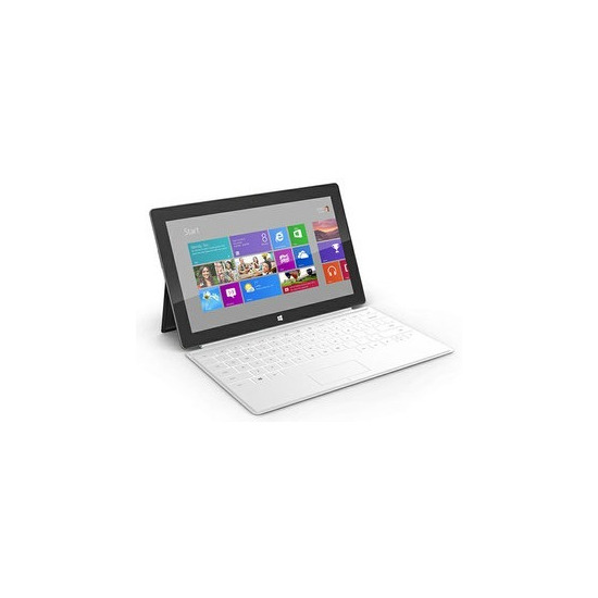 Microsoft Surface RT 64GB WiFi
