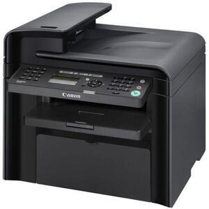 Photo of Canon I-Sensys MF4730 Printer