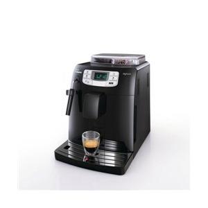 Photo of Philips Saeco HD8751/88 Coffee Maker