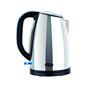 Photo of Stainless Steel Jug Kettle Kettle