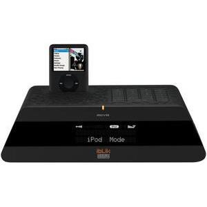 Photo of Revo IBlik WiFi Media Streamer