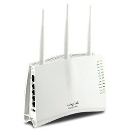 Draytek Vigor 2110n SoHo Router
