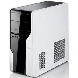 Fujitsu AMILO Desktop Pi 3635 VARIO025 Reviews