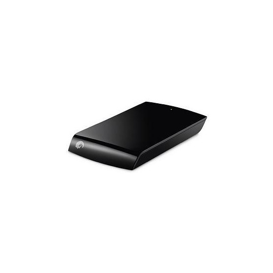 Seagate Expansion ST310005EXA101-RK 1TB