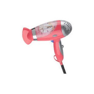 Photo of High School Musical 3 Hairdryer Hair Dryer