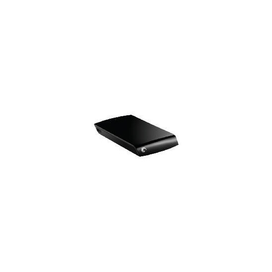Seagate Expansion 500GB Portable HD