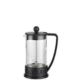 Bodum Brazil coffee maker 3 cup Reviews