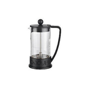 Photo of Bodum Brazil Coffee Maker 3 Cup Coffee Maker