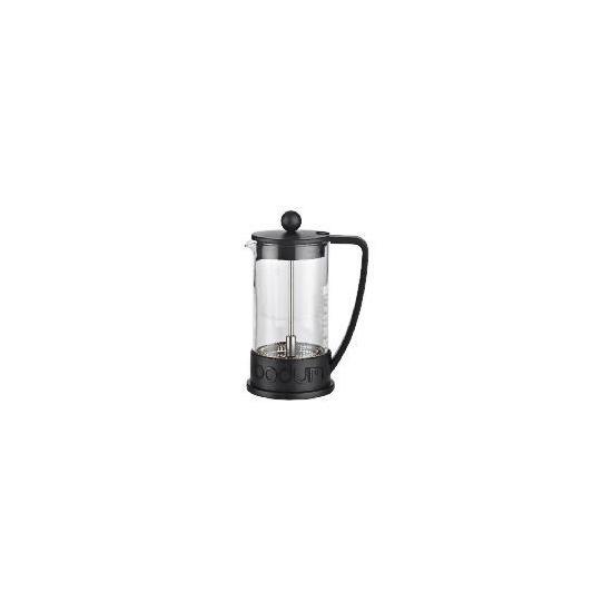 Bodum Brazil coffee maker 3 cup