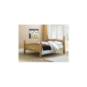 Photo of Catarina Double Bed Bedding