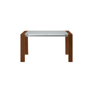 Photo of Frost Dining Table, Walnut Furniture