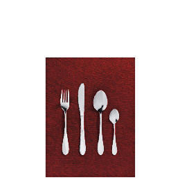 Callypso 32 piece Cutlery Set Reviews