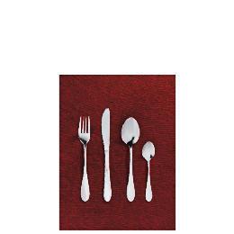 Callypso 32 piece Cutlery Set Reviews