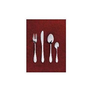 Photo of Callypso 32 Piece Cutlery Set Kitchen Accessory