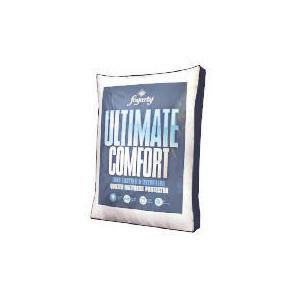 Photo of Fogarty Ultimate Comfort Mattress Protector, King Bedding