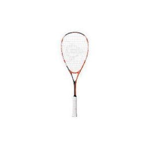 Photo of Dunlop Firepower Titanium Squash Racquet Sports and Health Equipment