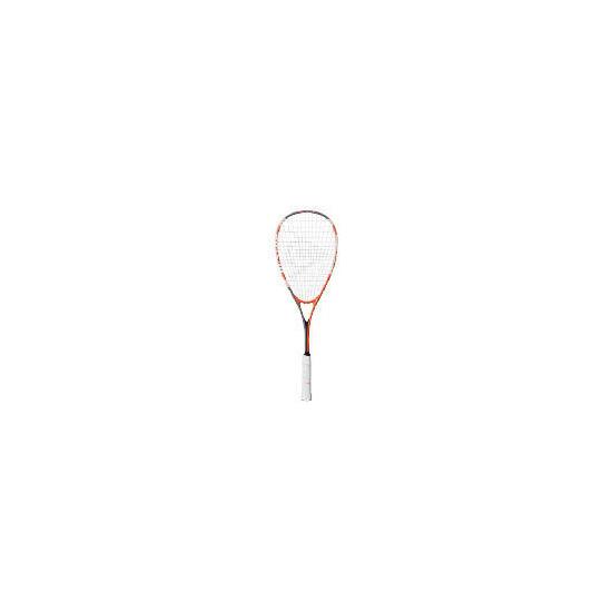 Dunlop Firepower Titanium Squash Racquet