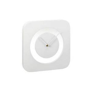 Photo of Acctim Mikoto White Clock Home Miscellaneou