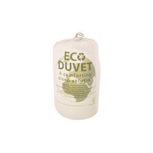 Photo of ECO Duvet Double 10.5 Tog Bedding