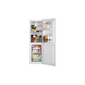 Photo of Lec T5069W  Fridge Freezer