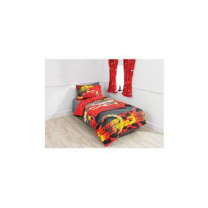 Photo of Disney Cars Duvet Bed Linen
