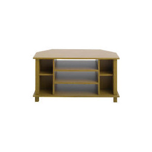 Photo of Milton TV Unit Furniture