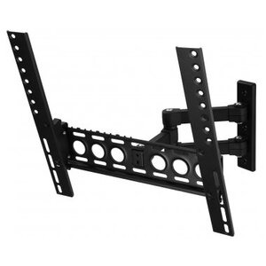 Photo of AVF NEL404B EcoMount TV Stands and Mount