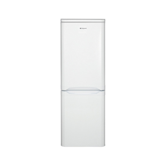 Hotpoint Nrfaa50 P S Fridge Freezer Reviews Prices And