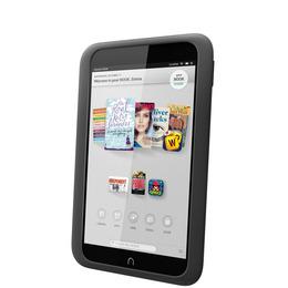 """Barnes&Noble NOOK HD 7"""" (16 GB) Reviews"""