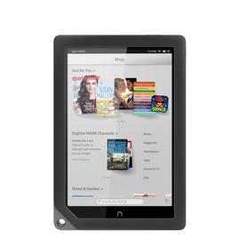 """Barnes&Noble NOOK HD+ 9"""" (16 GB) Reviews"""