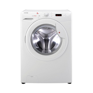 Photo of Hoover VT816D22 Washing Machine