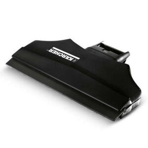 Photo of Karcher 2.633-002.0 Narrow Vac Nozzle KA26330020 Vacuum Cleaner Accessory