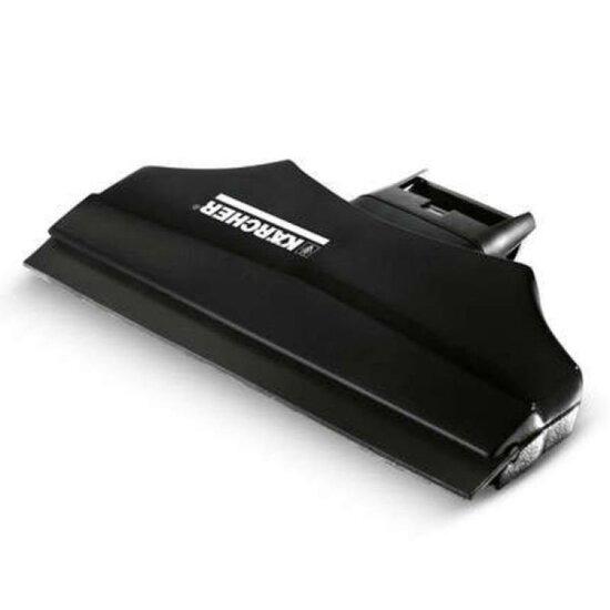 Karcher 2.633-002.0 Narrow Vac Nozzle KA26330020