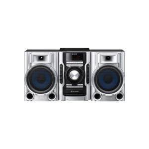 Photo of Sony MHC-EC55 HiFi System