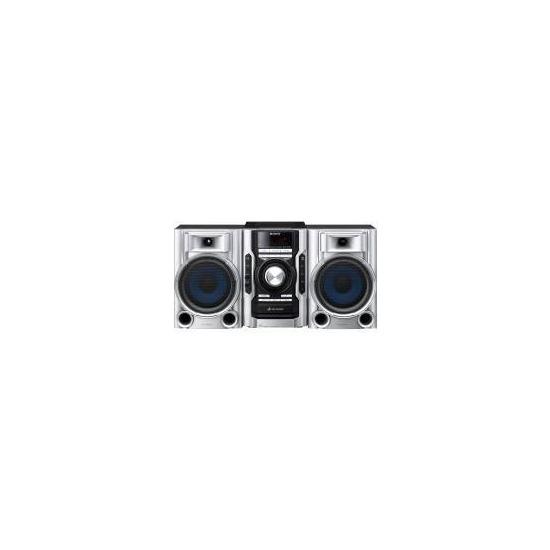 Sony MHC-EC55