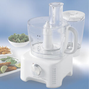 Photo of Kenwood OWEP730001 Food Processor