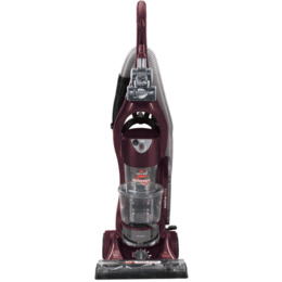Bissell Momentum 3910E Reviews