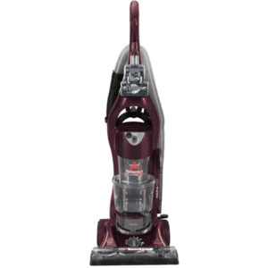 Photo of Bissell Momentum 3910E Vacuum Cleaner