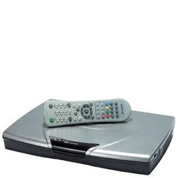Sagem DVR64250SL Tuk Reviews