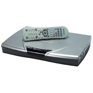 Photo of Sagem DVR64250SL Tuk PVR