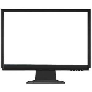 Photo of Emprex LM2201 Monitor